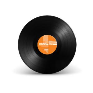 HF022_B_Record