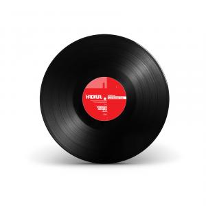 HF023_A_Record