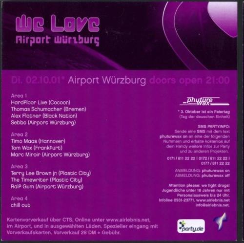Airport_Würzburg_2001