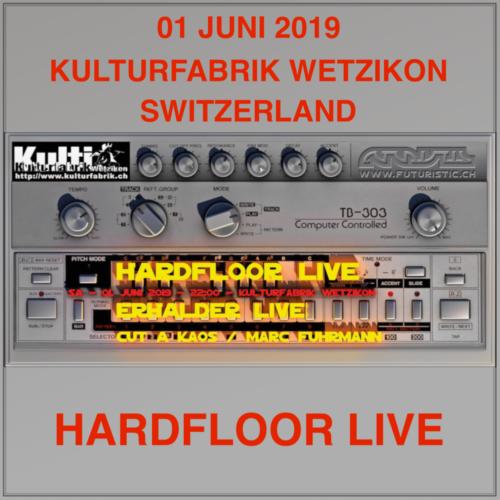 kulturfabrik-suisse-june 2019