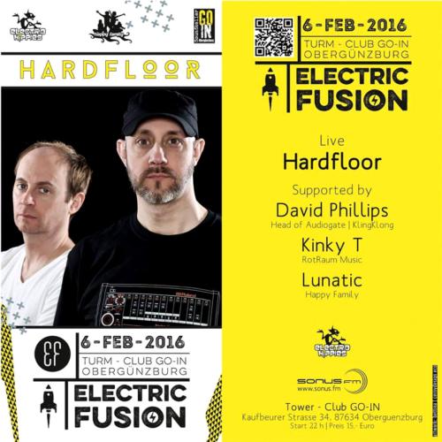 electric fusion-06_02_2016